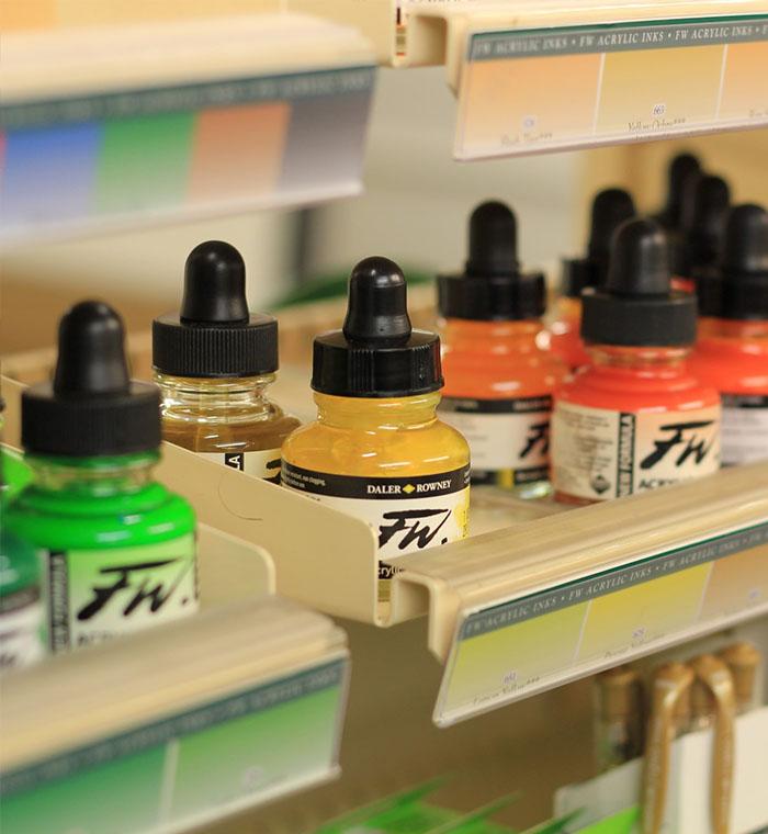 artist-supplies